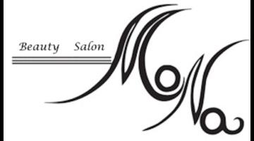 MoNa Beauty Salon