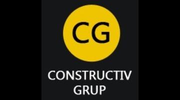 CONSTRUCTIV GRUP