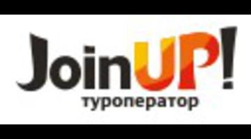 Куратор в представительство Join Up Moldova!