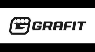 Grafit Holding