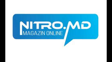 Nitro.md