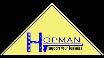 Hopman-ASIO