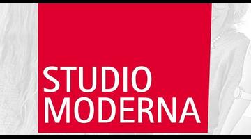 StudioModerna