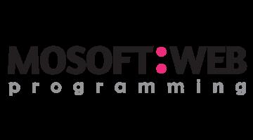 Mosoft Web Programming