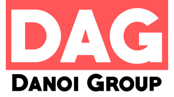 DANOI GROUP SRL