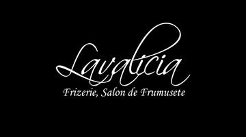 Lavalicia