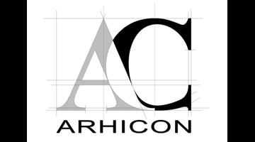 ARHICON