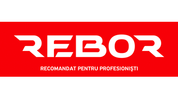 www.rebor.md
