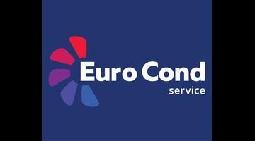 EuroCond Service