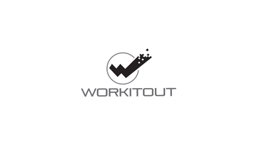 WORKITOUT SP. Z O.O.