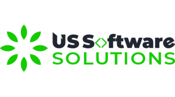 US Software Solutions