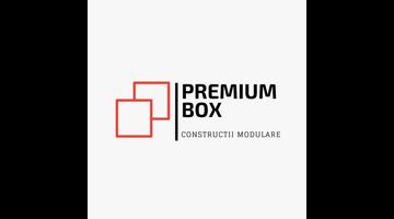 PremiumBox
