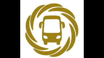 autobuz.md