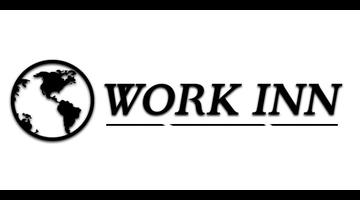 Работа в Швеции для Отделочников