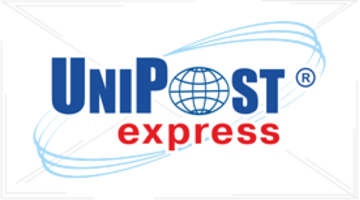 Unipost-Expres
