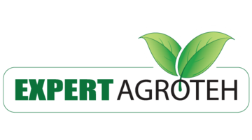 Expert Agroteh