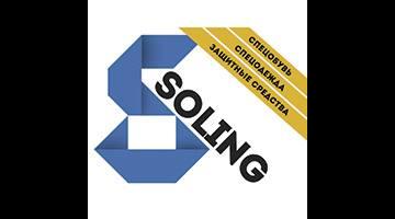 Soling SA
