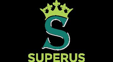 Superus SRL