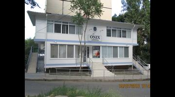 Onix Salon