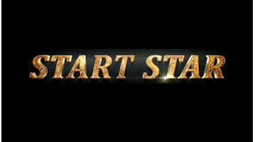 Startstar