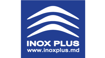 "Compania ""Inox Plus"""