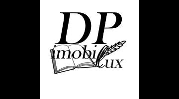 DP Imobil Lux