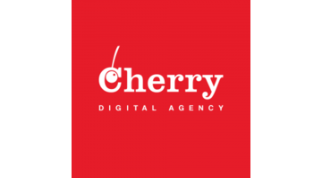 Cherry Digital Agency