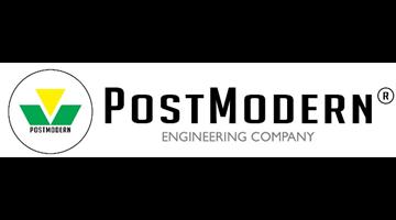 PostModern SRL