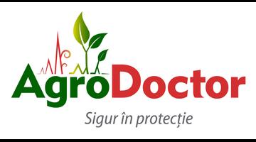 SRL AgroDoctor