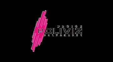 Poliviz-Design SRL