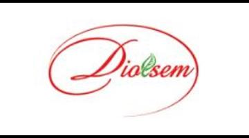 """SC""""Diolsem"""" SRL"""