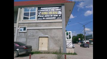 VOLK AUTOSERVICE
