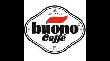 Buono Caffe