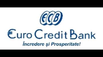 BC Eurocreditbank SA