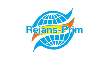 Rejans Prim