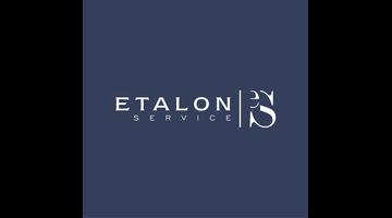 Etalon Service