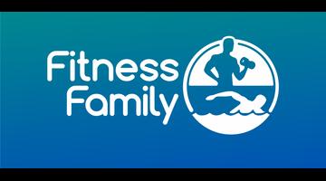 FITNESS FAMILY CIOCANA