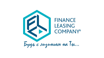 Finance Leasing Company