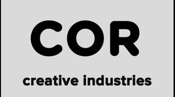 COR - Asociația Companiilor Creative din Moldova