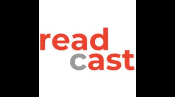 Readcast