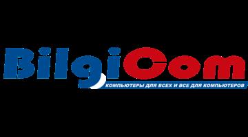 Bilgicom