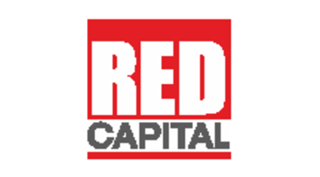 RED CAPITAL SRL
