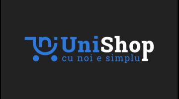 UniShop.MD