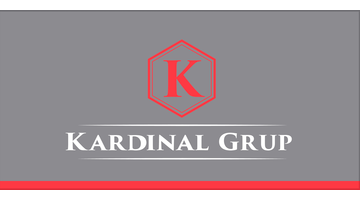 Kardinal Grup