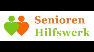 Senioren Hilfswerk - Германия Баден-Баден