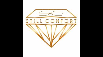 Still Confort SRL