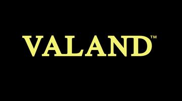 VALAND PR&Event Agency