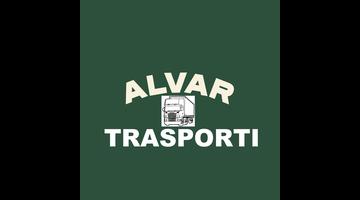 ALVAR TRANSPORTURI SRL