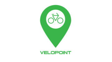 VELOPOINT