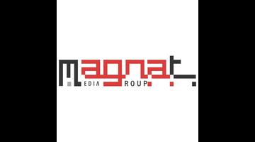 """SC""""MediaMAGNAT Grup""""SRL"""